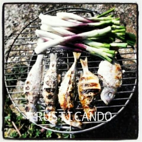 receta tradicional Cádiz